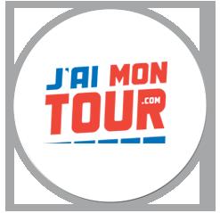 logojaimontour